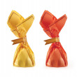 Candy isolated with clipping path — Stok Fotoğraf #17887323