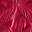 Texture of silk fabric — Stock Photo
