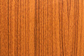 Texture of a wooden surface — Stock Photo