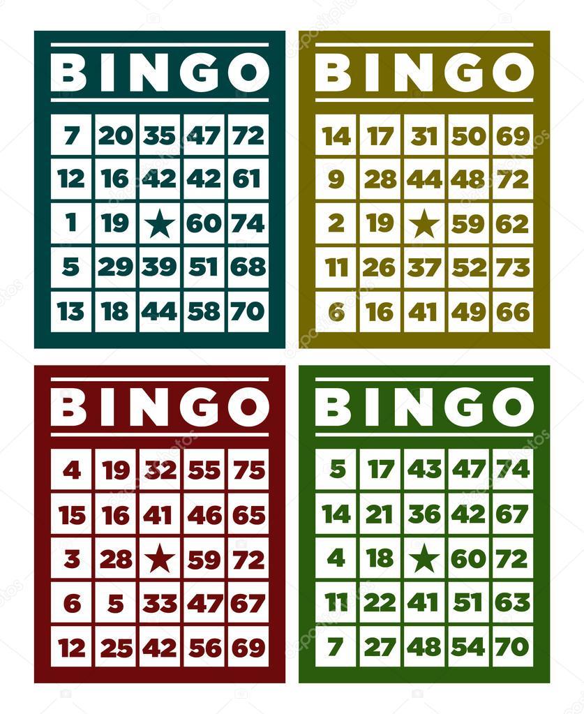 bingo-karta
