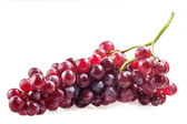 Bunch of grapes — Stock Photo
