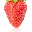 Strawberries close up — Stock Photo #26132387