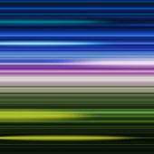 Raster background — Stock Vector