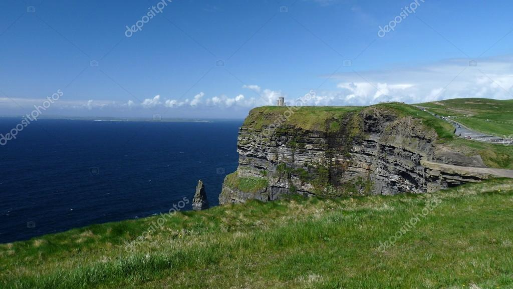 Cliffs <b>Of Moher</b> Wallpapers - Wallpaper Cave
