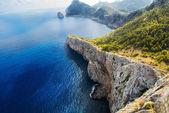 Fermentor Mallorca Balearic Islands — Stock Photo