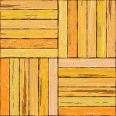 Drewniane klocki 4 — Zdjęcie stockowe