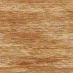 Seamless grainy wood — Stock Photo #19578181