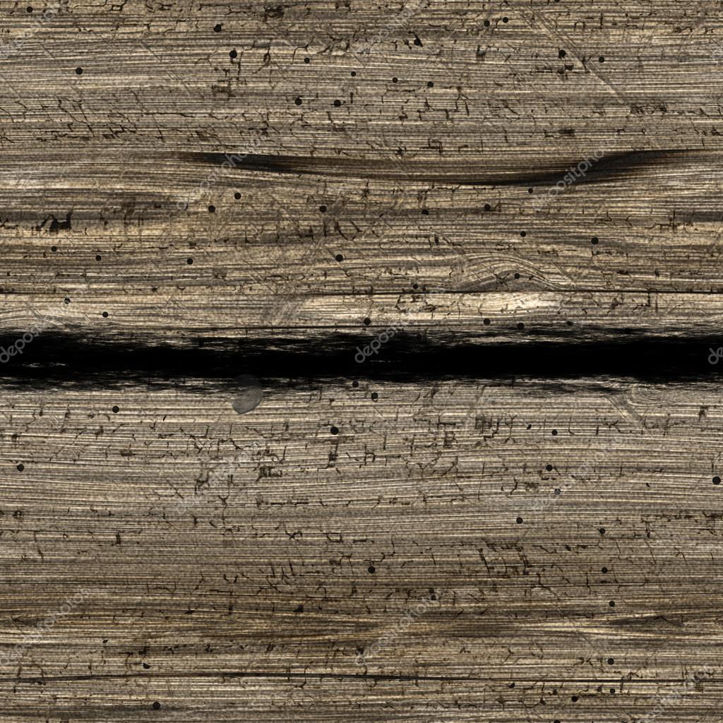Legno grezzo foto stock nanisimova sell 20396355 - Tavole di legno grezzo ...