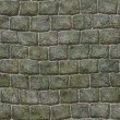Seamless stone wall background — Stock Photo #21179067