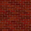 Brickwall — Stock Photo #24445703
