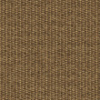 Stock Photo: Seamless woven twill wooden close up