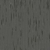 Seamless computer generated metal chain mail texture rust — Stock Photo