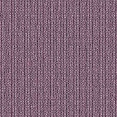 Seamless computer generated close up of knitted fabric texture b — Stock Photo