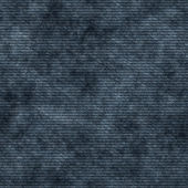 Seamless high quality blue jean background texture — Stock Photo