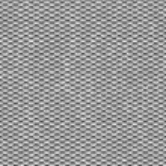 Snake skin texture — Stock Photo #42345179