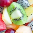 Mixed Fruits Salad — Stock Photo #31192223