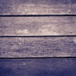 Old wood background — Stock Photo #31192243