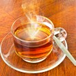 Cup Of Tea — Stock Photo #31192387