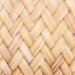 Stock Photo: Bamboo Pattern