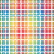 Colorful Abstract Background — Stock Photo
