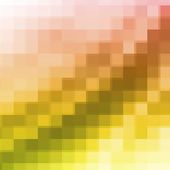 Mosaic Background — Stock Photo