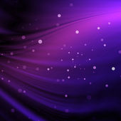 Colorful Purple Background — Stock Photo