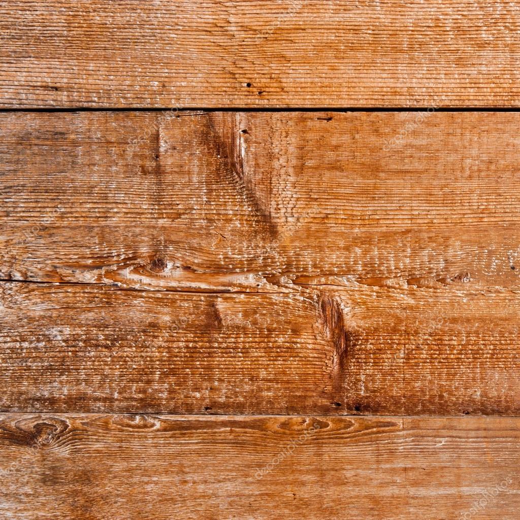 旧木材纹理背景 — 照片作者