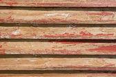Fondo de textura de madera — Foto de Stock