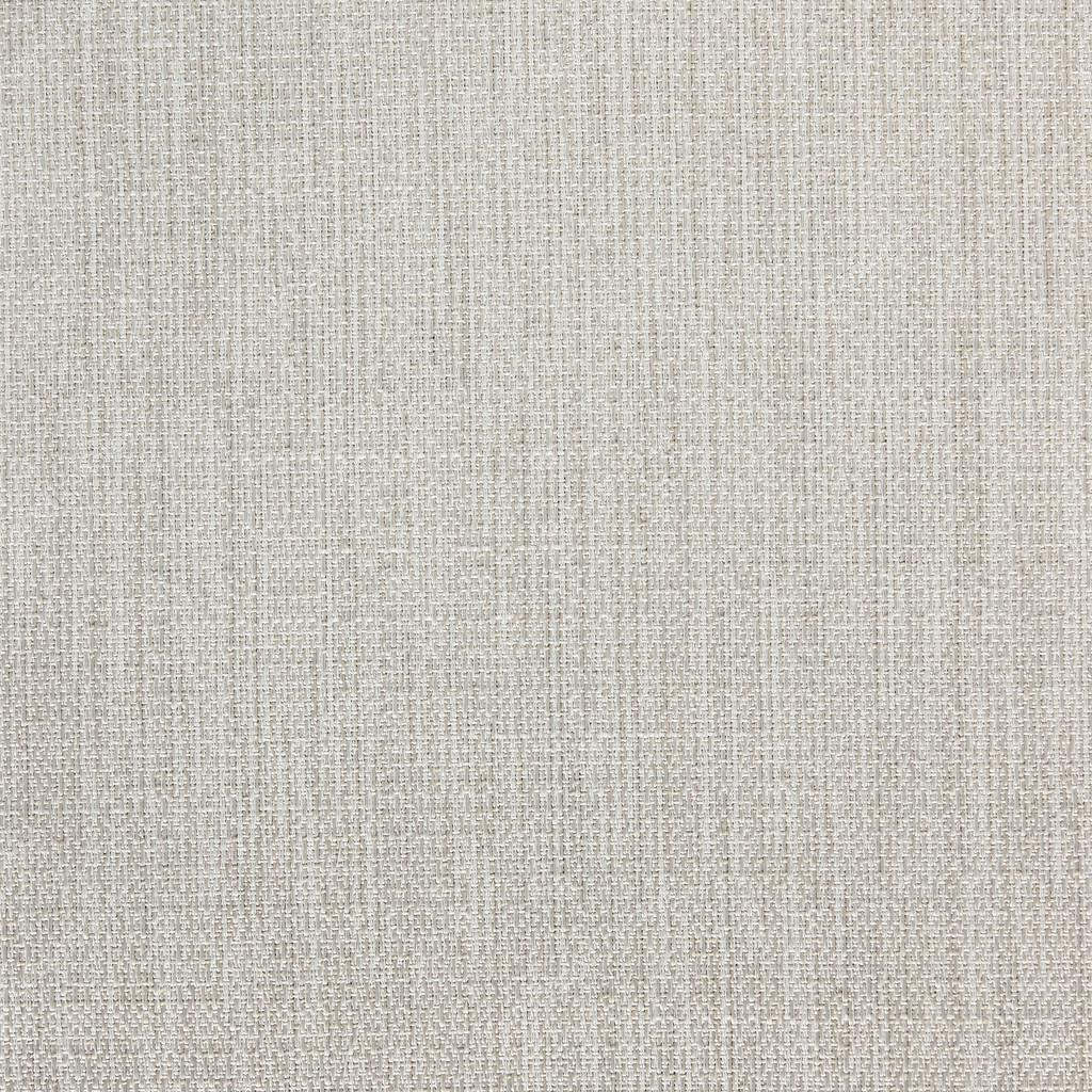 Line Texture Photo : Gray linen canvas texture — stock photo aopsan