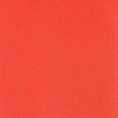 Red fabric texture background — Stock Photo
