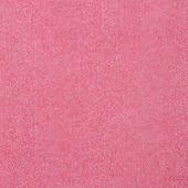 Red handmade paper texture for background — Stock Photo