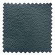 Black leather samples texture — Stockfoto