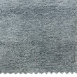 Stock Photo: Gray carpet swatch texture samples