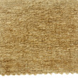 Stock Photo: Brown carpet swatch texture samples