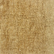 Brown carpet texture for background — Stock Photo