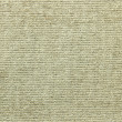 Brown fabric texture for background — Stock Photo #29033289