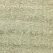 Stock Photo: Brown fabric texture for background