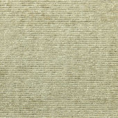 Brown fabric texture for background — Stockfoto