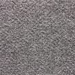 Stock Photo: Gray carpet texture