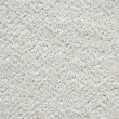 White carpet texture — Stock Photo #35737963
