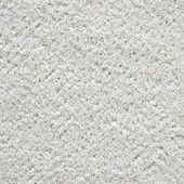 White carpet texture — Stock Photo
