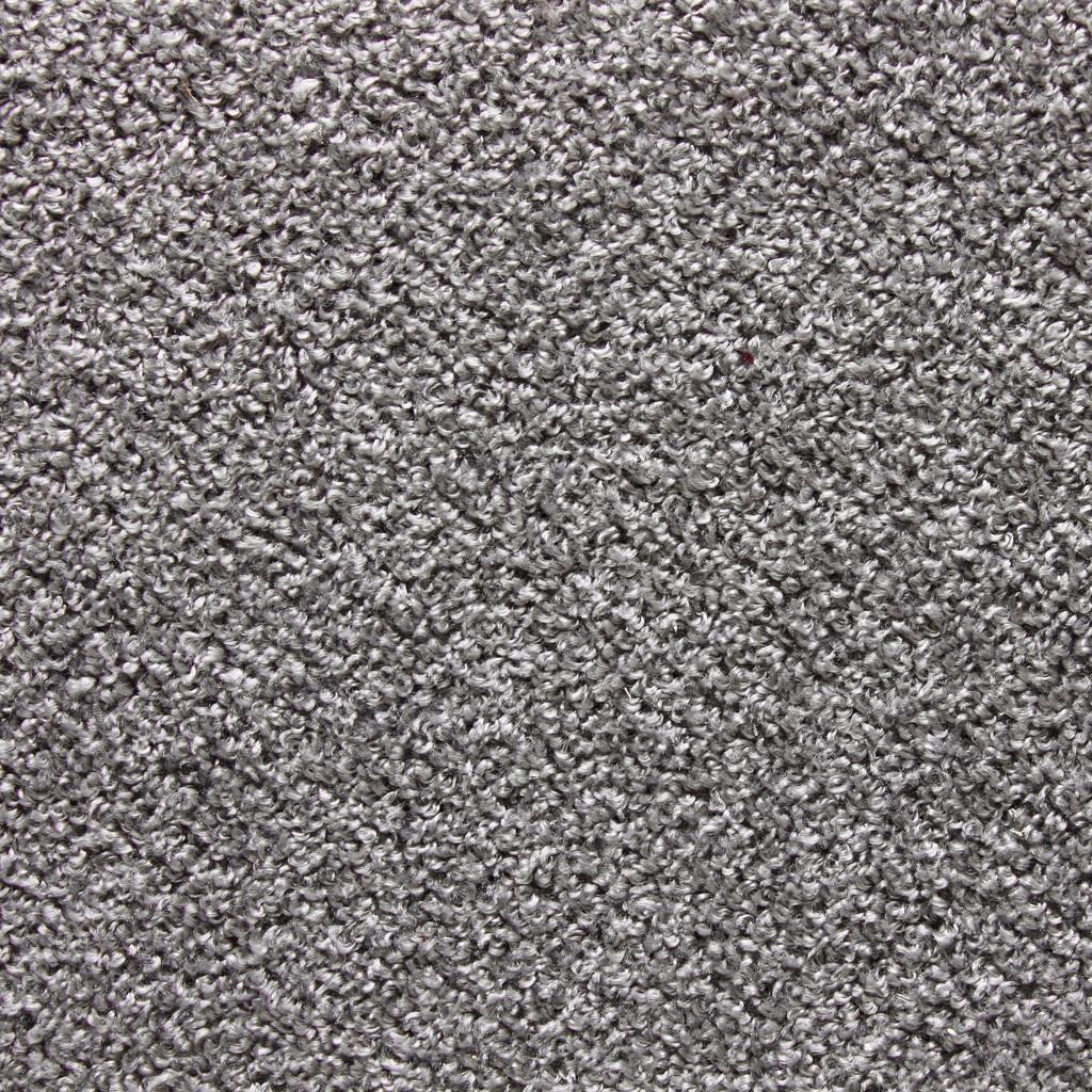 Grauen Teppich Textur — Stockfoto © aopsan #35737949