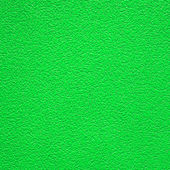 Green abstract texture for background — Stock Photo
