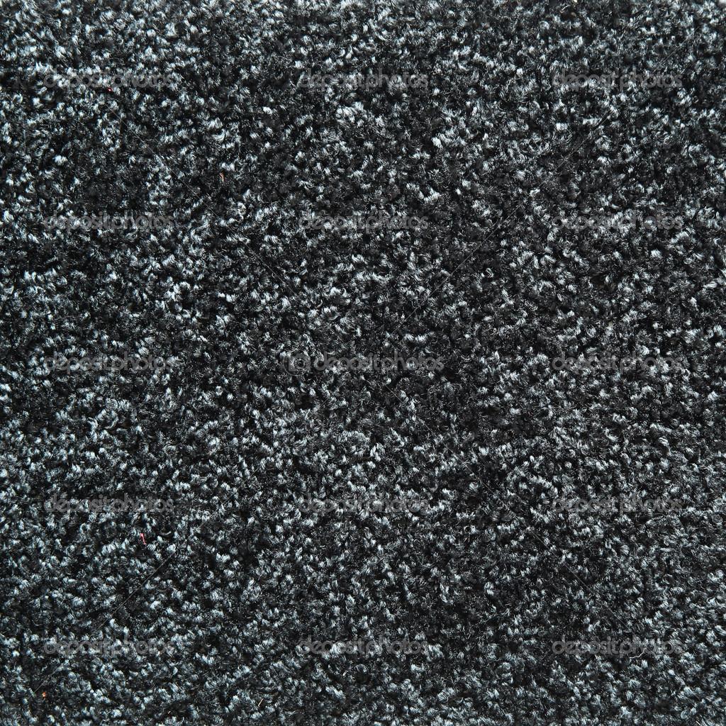 schwarzer teppich textur stockfoto aopsan 36132717. Black Bedroom Furniture Sets. Home Design Ideas