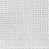 White abstract texture for background — Stock Photo