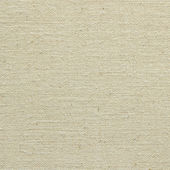 Beige fabric texture for background — Stock Photo
