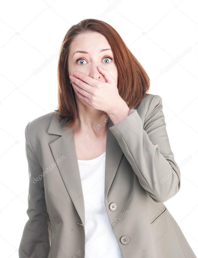 Русские женщины в рот 17 фотография