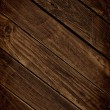 Dark Rich Wood Background — Photo #40846869