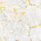 Painted collage, grunge paper texture — Stock Photo