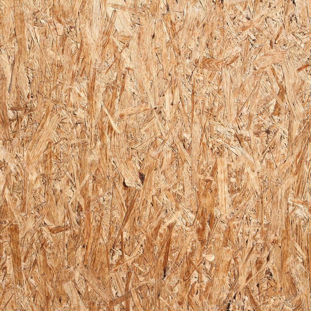 Placa de lascas de madeira comprimida de reciclado — Fotografias de  #AC521F 1024x1024